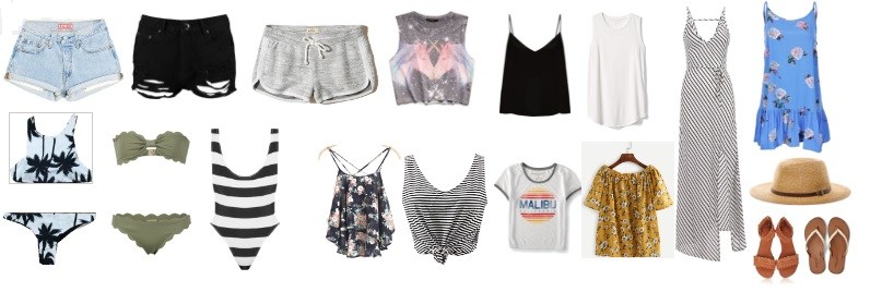 warm-weather-outfits