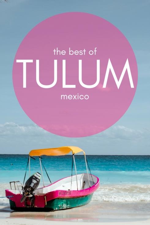 tulum (2)